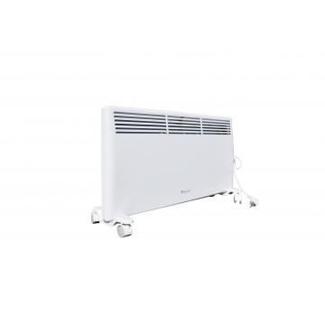 Конвектор с электронным термостатом Hintek RA 2000E
