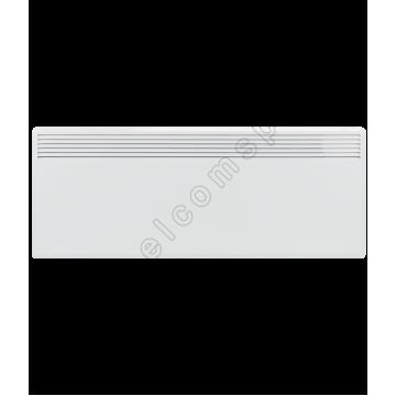 Конвектор с электронным термостатом Nobo Nordic NFC 4W 15