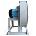 Вентилятор радиальный высокого давления коррозийностойкий ВР 132-30 №5 сх1 7.5/3000 К**