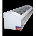 Hintek RM-1215-3D-Y