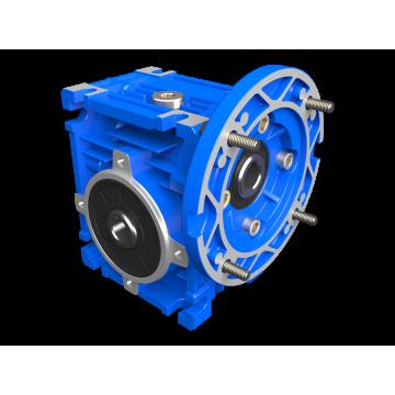 NMRW 030 - 5