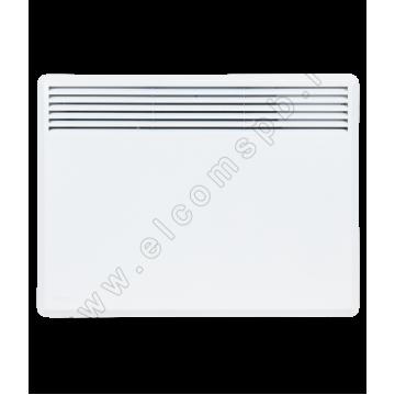 Конвектор с электронным термостатом Nobo Nordic NFC 4W 05