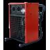 Тепловентилятор Hintek T-05220