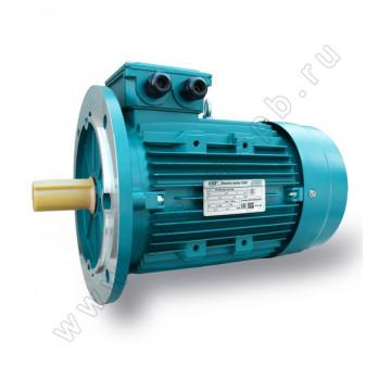 ESQ 160L8-SDN-MC2-7.5/750 B5