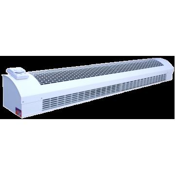Тепловая завеса Hintek RM-1220-3D-Y (ТЭН)